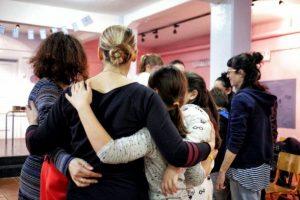 Νέες δράσεις για μικρούς και μεγάλους στα «Ανοιχτά Σχολεία στη Γειτονιά»