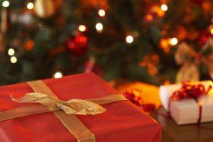 Το νόημα της ανταλλαγής δώρων
