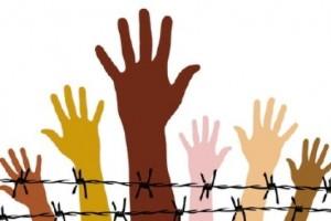 Ημερίδα με τίτλο «Σχολείο και ανθρώπινα δικαιώματα» την Παρασκευή 20 Ιουνίου στο ΑΠΘ