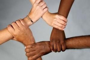 ΥΠΟΠΑΙΘ: «21η Μαρτίου διεθνής ημέρα για την εξάλειψη των φυλετικών διακρίσεων και του ρατσισμού»