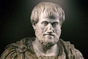 «Η φθορά και η διατήρηση των πολιτευμάτων» του Γιώργου Μέρκατα