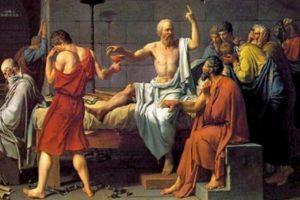 Πλάτωνος, Πρωταγόρας (κεφ.Κ΄) εισαγωγή, μετάφραση, σχόλια Ελευθερία Μπέλμπα