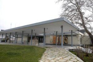 445 τεχνουργήματα του Κρατικού Αρχαιολογικού Μουσείου Βαρσοβίας στο ΑΜΘ