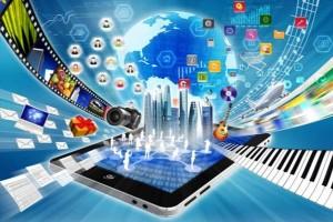 «Σερφάρω» με ασφάλεια στο διαδίκτυο: 24 χρήσιμες συμβουλές