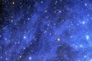 «Από τη Γη… στο Διάστημα» Εκπαιδευτικό πρόγραμμα στις Π. Βιβλιοθήκες της Θεσσαλονίκης