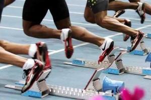 Πανελλαδικές 2017: Τα αποτελέσματα εισαγωγής αθλητών στην Τριτοβάθμια Εκπαίδευση