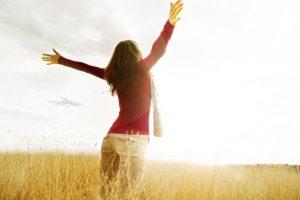 «Τα 7 σημαντικά βήματα της αυτοβελτίωσης» του Ψυχολόγου Γιάννη Ξηντάρα