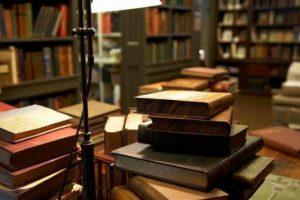 Ανακοινώθηκαν τα Κρατικά Βραβεία Λογοτεχνίας 2017 και το Μεγάλο Βραβείο Γραμμάτων