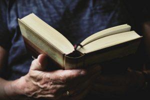 Σ.ΕΚ.Β: Διαδικτυακές παρουσιάσεις νέων βιβλίων – 11η εκπομπή, 2 Νοεμβρίου
