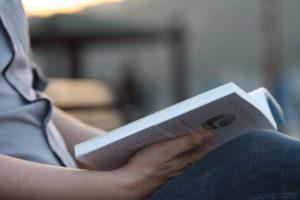 Νεοελληνική Γλώσσα Λυκείου - Το επικοινωνιακό πλαίσιο στην περίληψη