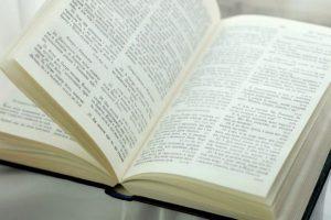 Ανάλυση επιρρηματικής μετοχής (Τελική-Υποθετική): Συντακτικό της αρχαίας ελληνικής γλώσσας