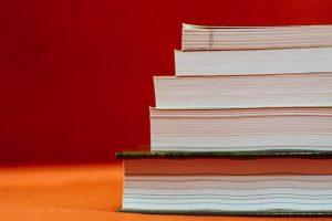 Λατινικά Β' Λυκείου (Κείμενο 3): Προτεινόμενο υλικό για τη διδασκαλία και ασκήσεις