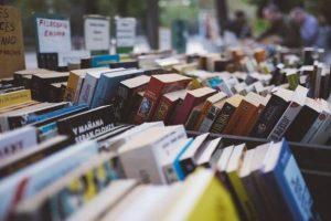 Διαδικτυακές παρουσιάσεις βιβλίων από τον Σ.ΕΚ.Β – 5η Εκπομπή, Σάββατο 24 Οκτωβρίου
