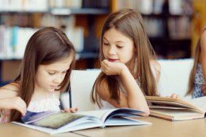ΕΟΔΥ: Οδηγίες για παραμονή παιδιών και εφήβων στο σπίτι
