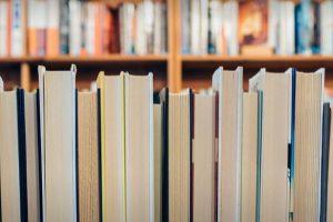 Επισημάνσεις για την υποστήριξη λειτουργίας του Δικτύου Σχολικών Βιβλιοθηκών