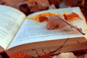 «Η προέλευση της λέξης βιβλίο - Παγκόσμια Ημέρα Βιβλίου» της Έρης Ναθαναήλ