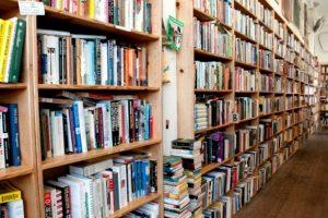 Βιβλίο: Τα 10 Best Sellers της εβδομάδας 26 Φεβρουαρίου έως και 4 Μαρτίου 2018