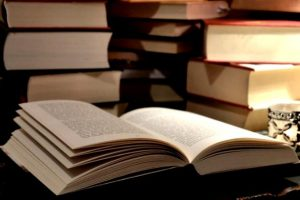 Βιβλίο: Τα 10 Best Sellers στη λογοτεχνία για την εβδομάδα 6 - 12 Νοεμβρίου