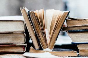 Οι μετοχές στη Νεοελληνική γλώσσα - Γραμματική της Νεοελληνικής Γλώσσας