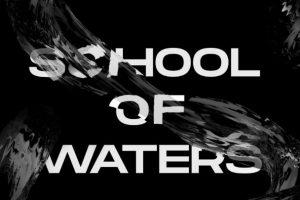 Αιτήσεις συμμετοχής στη 19η Biennale Νέων Δημιουργών Ευρώπης και Μεσογείου MEDITERRANEA 19 «School of Waters»