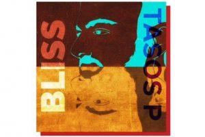 Νέο single του Τάσου Πέτσα με τίτλο «Bliss»