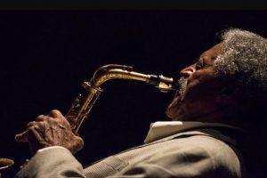 Ο θρύλος της τζαζ Charles McPherson στο Half Note, Παρασκευή 1/11 - Δευτέρα 4/11