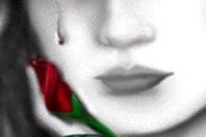 «Τα Δάκρυα στην ποίηση» της Γιώτας Ιωακειμίδου