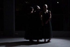 dAN - Παράσταση σύγχρονου χορού | 13 & 14 Απριλίου Artiria Athens