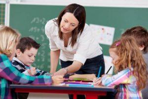 Προσλήψεις εκπαιδευτικού προσωπικού στο Παιδικό Κέντρο ΑΠΘ