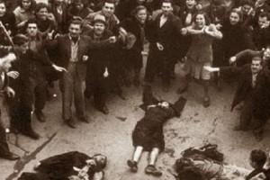 Τα Δεκεμβριανά: 3 Δεκεμβρίου 1944 - Η «αρχή» του εμφυλίου (e-book)