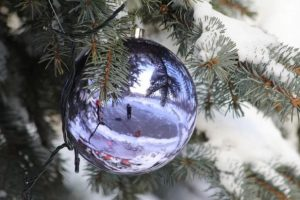 Από πού προέρχεται η λέξη… Δεκέμβριος;
