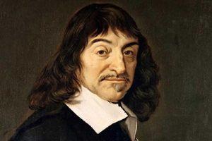 «Οι επιστημολογικές αρχές του Καρτέσιου» του Γιώργου Μέρκατα