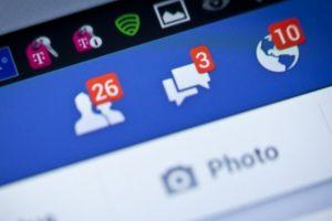 Η διαδικτυακή φιλία ως νέα μορφή συντροφικότητας