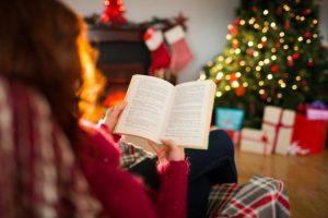 Τα έθιμα των Χριστουγέννων σε 15 ευρωπαϊκές χώρες
