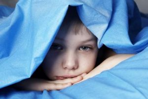 UNICEF: «Οι Πρώτες Στιγμές Μετράνε» για την ανάπτυξη του εγκεφάλου των παιδιών