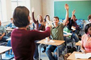 Στον Προϋπολογισμό του 2019 η πρόσληψη 4.500 εκπαιδευτικών και η ενίσχυση της ειδικής αγωγής με 22 εκατ. ευρώ