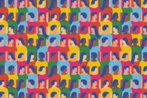 Διεθνής Ημέρα Μουσείων 2020, 18 Μαΐου - «Μουσεία για την Ισότητα: Ποικιλομορφία και Kοινωνική Συνοχή»