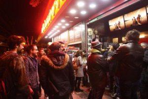 Τα βραβεία του 6ου Διεθνούς Φεστιβάλ Ψηφιακού Κινηματογράφου Αθήνας - Βραβείο στην κατηγορία Video Art για τον Θανάση Πάνου