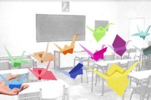 Επιμορφωτική διημερίδα για εκπαιδευτικούς με θέμα «Διαφοροποιημένη Διδασκαλία και Μάθηση»