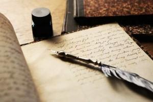 Πώς θα εξετάζονται τα Αρχαία ελληνικά στη Β' και τη Γ' Λυκείου