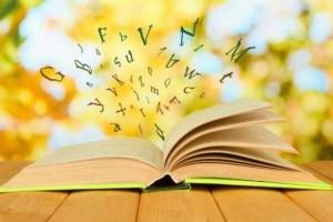 Πασχαλινό bazaar βιβλίων από τις Εκδόσεις Καστανιώτη