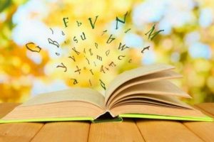 «Γίνε για μια μέρα ποιητής» - Δράσεις ανοιχτές στο κοινό την Τρίτη 21 Μαρτίου, Παγκόσμια Ημέρα Ποίησης, από το Δ. Αθηναίων