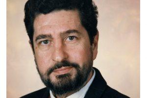 Το ΚΘΒΕ για την απώλεια του ηθοποιού Δημήτρη Γεννηματά