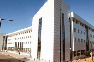 Διευκρινίσεις για τις νομοθετικές ρυθμίσεις που αφορούν ζητήματα της Α/θμιας, Β/θμιας και Γ/θμιας Εκπαίδευσης
