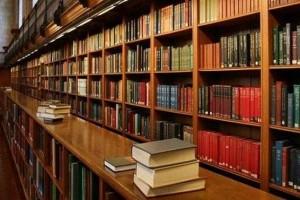 «Ιστοριο-συναντήσεις» στις Βιβλιοθήκες Άνω Τούμπας, Κωνσταντινουπόλεως και Άνω Πόλης