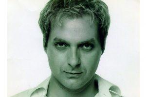 Το Κρατικό Θέατρο Βορείου Ελλάδος για την απώλεια του ηθοποιού Διονύση Μπουλά