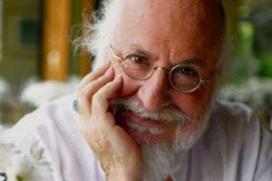Συζήτηση σε πρώτο πρόσωπο αφιερωμένη στο ποιητικό έργο του Διονύση Σαββόπουλου
