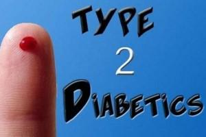 Δωρεάν διαγνωστικές εξετάσεις για διαβητικούς τύπου 2