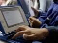 Ε.Λ.Τ.Ε.Ε  Α' Αθήνας: Προτάσεις για την άμεση επανεκκίνηση της επαγγελματικής εκπαίδευσης