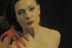Online μεταδόσεις από το ΜΜΘ - Χορευτές του Βορρά: «Το πορτρέτο του Ντόριαν Γκρέι»